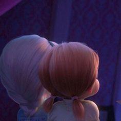 Disney Pixar, All Disney Movies, Disney Rapunzel, Disney Frozen Elsa, Disney And Dreamworks, Disney Cartoons, Disney Animation, Cute Cartoon Pictures, Cute Love Cartoons