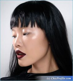 MAC Autumn Winter 2015 Trends