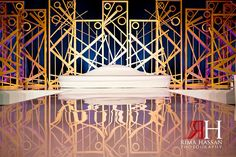 Photographer, Writer, & Life-Enthusiast - Not in the Same Order Wedding Stage Design, Dubai Wedding, Minimal Wedding, Wedding Decorations, Wedding Ideas, Wedding Cards, Minimalism, Backdrops, Art Deco