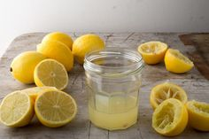Acne-Fighting Home Remedies You Need to Know About and Use
