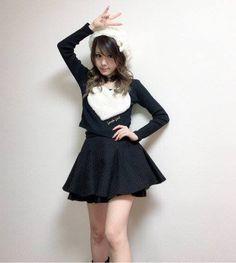 Zdjęcie użytkownika Idols Love.