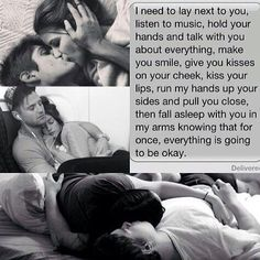 Come lay with me.I need to lay beside you just as bad as you need to lay beside to me. Soulmate Love Quotes, Love Quotes For Him, Couple Goals Relationships, Relationship Quotes, Mood Quotes, Life Quotes, Sex Quotes, Advice Quotes, I Miss My Boyfriend