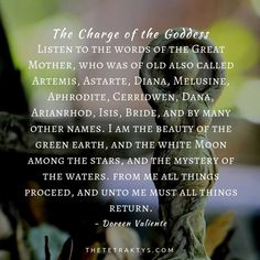 5 Wiccan Sacred Texts Every Witch Should Know, Diy And Crafts, charge of the goddess wicca sacred text pagan witchcraft book of shadows ritual prayer poem occult magick invocation coven. Witchcraft Books, Magick Spells, Healing Spells, Wiccan Symbols, Mayan Symbols, Spiritual Symbols, Viking Symbols, Egyptian Symbols, Viking Runes