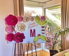 Paper Butterflies, Butterfly, Nursery Wall Art, Wall Art Decor, Collage Art, Paper Art, Papercraft, Bow Ties, Butterflies