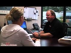 Things Real Estate Agents and Loan Officers Wish They Could Say. - YouTube