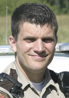 Deputy Majeski to transfer at year's end Lutheran, Good People, Awesome