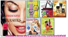 #SHOP AT…#HOME #SWEET #HOME…WITH AVON!Hello! I would like to welcome you to my #store...my #Avon store. I feel it is the best store around, and I would love to share it with you! YOU DON'T HAVE TO SHOP TILL YOU DROP...I CAN MAKE IT #EASY! HERE'S HOW:· #Convenient parking: Your own driveway!· Convenient location: Your #sofa, #lounge #chair or #kitchen #table!· Terrific hours: #Open 24 #hours a day, 7 #days a #week.· A #variety of #quality #merchandise: Gift items for any #occasion, #skin…
