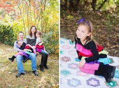 Humphries_Family_Holiday_Blog_013
