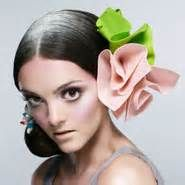 fashion make up - Yahoo Image Search Results