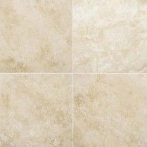 travertine for kitchen floor kitchen backsplash tile daltile travertine 3x6 6354
