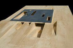 archimodels:     © pedro santos - house - pombal,...