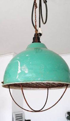 Find This Pin And More On SURFER HOUSE IDEAS By Tanjarita. Cool Pendant  Hanging Lamp ... Pictures