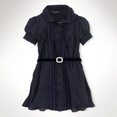 http://www.ralphlauren.com/family/index.jsp?fbn=null%7C2T+%26amp%3Bamp%3B%23047%3B+Size+02&view=99&fbc=1&categoryId=1760911&s=A-StorePrice-POLO&cp=1760783&f=SizeGeneral%2FSQ000000001QS2T+%2526%23047%3B+Size+02&pg=2
