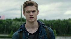 CBS Casts X-Men's Lucas Till as the New MacGyver