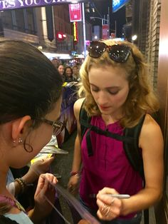 Anastasia Broadway, Anastasia Musical, Christy Altomare, Theater, Musicals, Broadway Shows, Dreams, Queen, Future