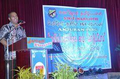 Online Tamil News Malaysia