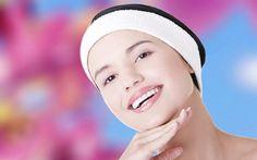 O que é Pixi Glow Tonic? - Saiba mais sobre o tônico facial da Pixi que está dando o que falar - http://lovys.com.br/lovysmag/beleza/tratamentos/o-que-e-pixi-glow-tonic