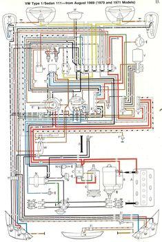 off road lights wiring diagram alternate com nissan VW Engine Drawings