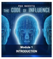 The Code of Influence Nlp Techniques, Take Action, Decision Making, Personality Types, Trust Yourself, Dream Life, Other People, Coding, Relationship