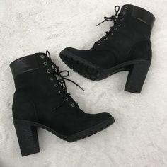 d99240219aaf 400 Best Women s Shoes (1) images