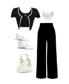 Kpop Fashion Outfits, Winter Fashion Outfits, Cute Fashion, Look Fashion, Classy Outfits, Stylish Outfits, Beautiful Outfits, Cute Outfits, Stylish Dresses For Girls