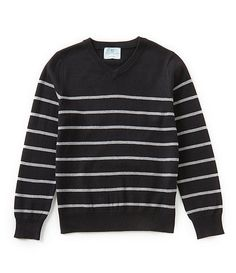 Main Product Image Dillards, Club, Fall, Sweaters, Image, Fashion, Autumn, Moda, Fall Season
