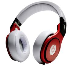 Are you looking for Beats by Dre? Get your very own Free Beats by Dre here! Hurry!