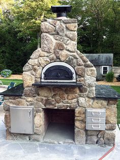Get Inspired Chicago Brick Oven Pizza Ovens Four Bread Innovation