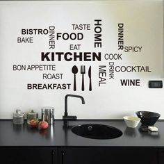 adesivo-para-cozinha-parede-tematico