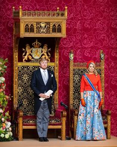 Kingdom Of The Netherlands, Dutch Royalty, Casa Real, Blue Bloods, Queen Maxima, Royal Fashion, Victoria, Gallery, Instagram