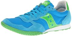 Amazon.com: Saucony Originals Women's Bullet Running Shoe: Shoes