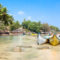 Kerala holiday travel plan