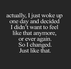 Positive Words, Positive Quotes, Motivational Quotes, Affirmation Quotes, Wisdom Quotes, Qoutes, Feeling Wanted, Secret Quotes, Self Quotes