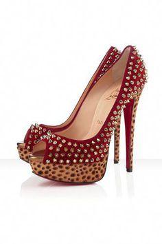 bb089b3f4ba3b 7 mejores imágenes de Mis Zapatos