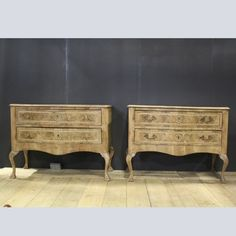 a-pair-of-italian-commodes