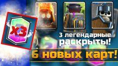 Surprise Check HERE http://ift.tt/1STR6PC