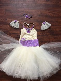 cc3c9a4c69d0 Ballet Tutu Costume (girls) #fashion #clothing #shoes #accessories # dancewear