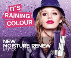 Rimmel London drenching your lips right now - A Beauty Feature Georgia May Jagger, Rimmel London, Beauty News, Get The Look, Teaser, Moisturizer, Campaign, Lipstick, Victoria