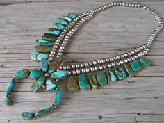 Bennie Ration Royston Turquoise Naja... at Chacodog.com