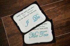 Etsyで見つけた素敵な商品はここからチェック: https://www.etsy.com/jp/listing/199555502/i-do-me-too-shoe-stickers-for-weddings