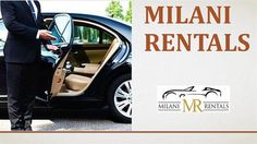 Get Your Favorite Car on Rent for Your Wedding. Milani Rentals is a Famous as Wedding Car Rental in Atlanta. We Have Car From All Topper Brands. Get Your Favorite Car Model on Rent at Nominal Rates. Different Colors Are Also Available in Same Models of Your Choice.