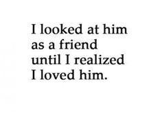 Toxic Love, I Love Him, My Love, Math, Math Resources, Early Math, Mathematics
