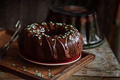 Last minute villámdesszert a legszebb ünnepre! Cake Recipes, Cupcake, Pie, Pudding, Sweets, Cookies, Food, Advent, Salt