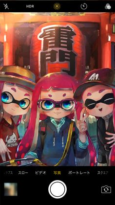 Safebooru is a anime and manga picture search engine, images are being updated hourly. Splatoon 2 Game, Splatoon Squid, Nintendo Splatoon, Marina Splatoon, Minions, Fanart, Game Art, Geek Stuff, Drawings