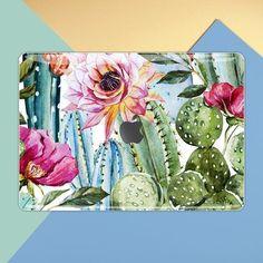 Cactus pattern macbook skin macbook decal Leaf macbook sticker flower macbook cover leaves Macbook Keyboard Decal, Apple Laptop Macbook, Macbook Decal Stickers, Macbook Pro Skin, Minimalist Desktop Wallpaper, Macbook Wallpaper, Cactus, Pattern, Leaves