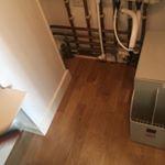 Floor sanding repairs completed. Work of art.  http://www.diligentdevelopments.co.uk/#!floor-sanding/c13sz #love #builders #floorsanding #me #follow #followme #photooftheday #happy #tagforlikes #beautiful #like #picoftheday #summer #instadaily #instalike