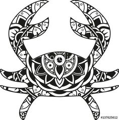 Image Result For Free Svg Files Mandala Svg