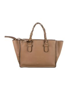 Valentino Tote - Handbags - VAL29847 | The RealReal