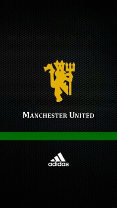 Manchester United Team, Samsung S9, Ali, Converse, The Unit, Wallpaper, Sports, Fancy Cars, Display