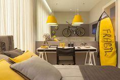 decoracao-de-quarto-masculino-amarelo